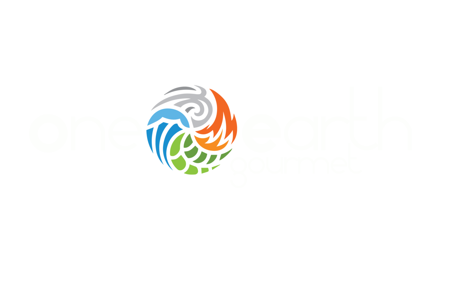 One Earth Gourmet