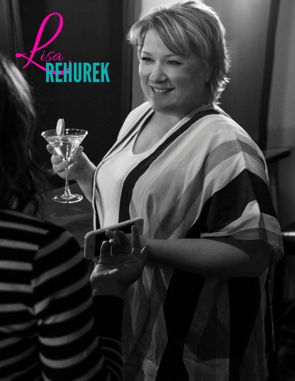 Lisa Rehurek Media One Sheet.jpg
