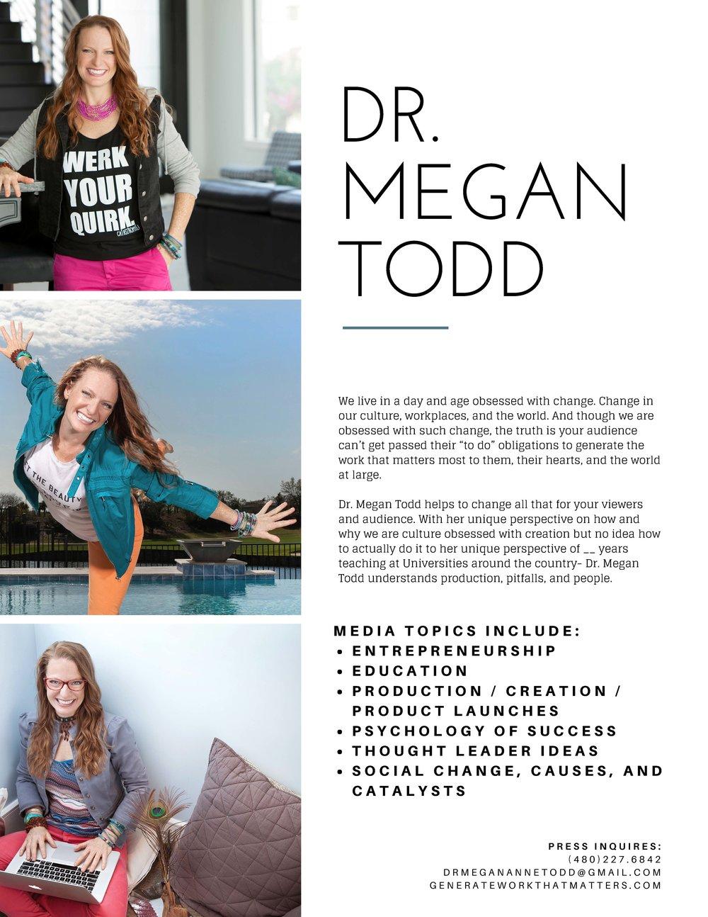 Dr.+Megan+Todd+Media+One+Sheet.jpg