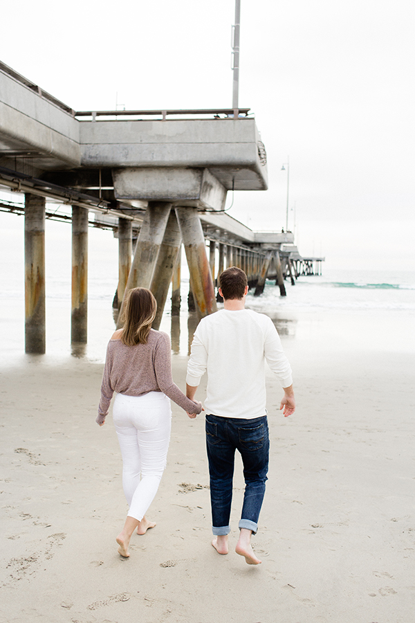 venice_beach_engagement_photographer 1.jpg