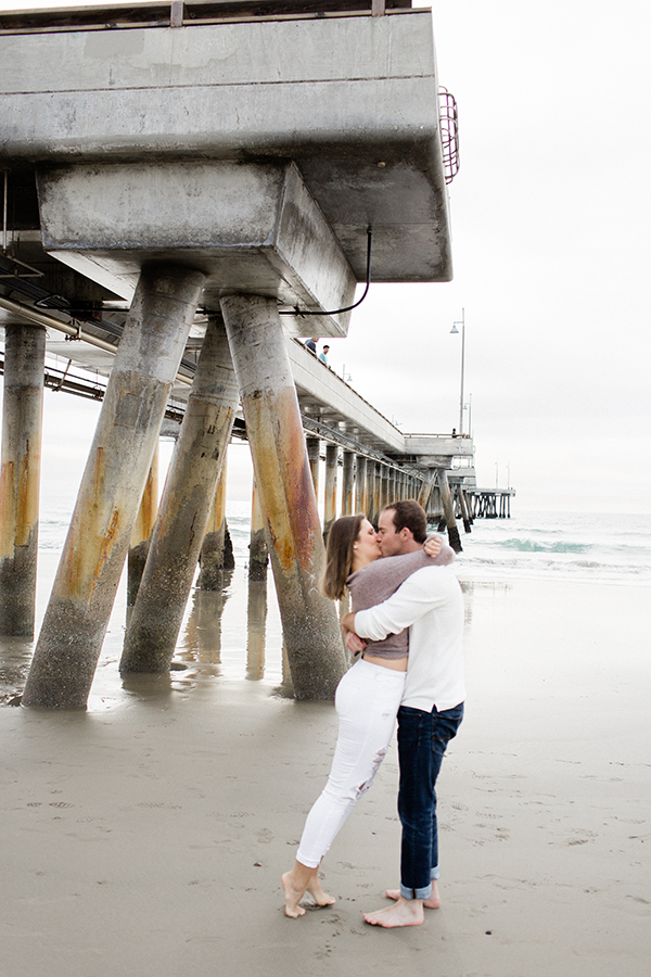 venice_beach_engagement_photographer 4.jpg