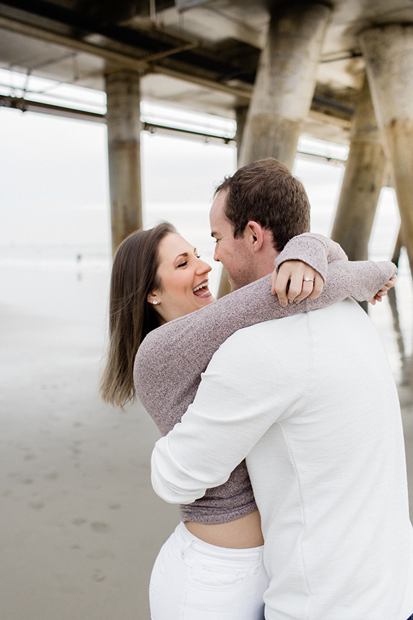 venice_beach_engagement_photographer 7.jpg