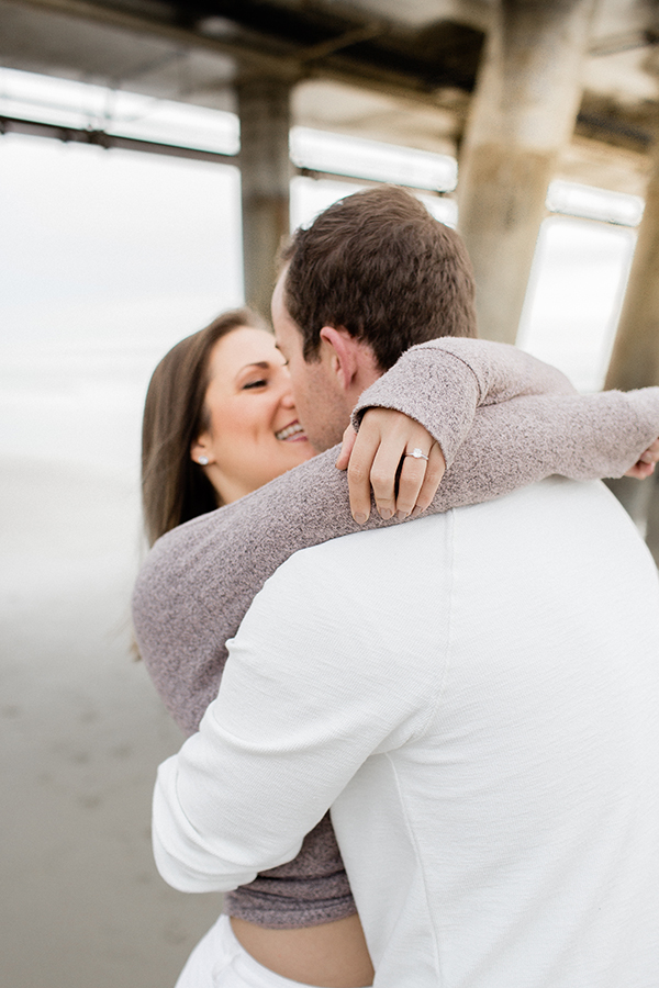 venice_beach_engagement_photographer 8.jpg