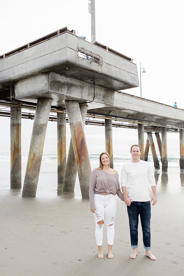 venice_beach_engagement_photographer 9.jpg