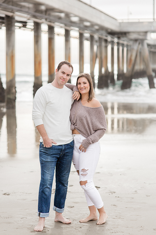 venice_beach_engagement_photographer 32.jpg