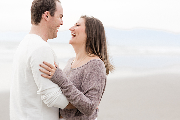 venice_beach_engagement_photographer 41.jpg