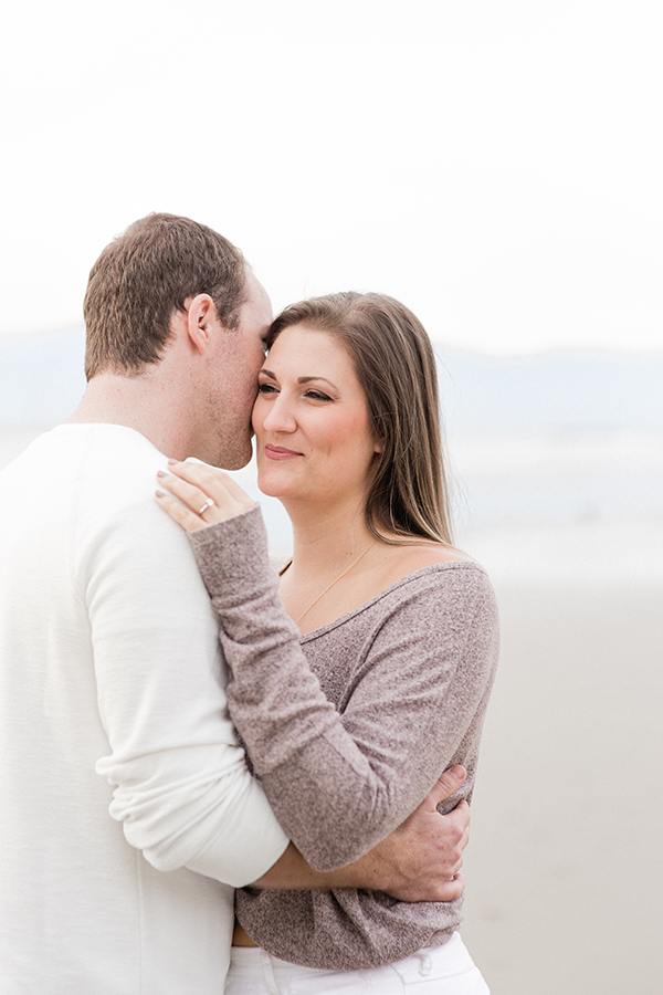 venice_beach_engagement_photographer 39.jpg