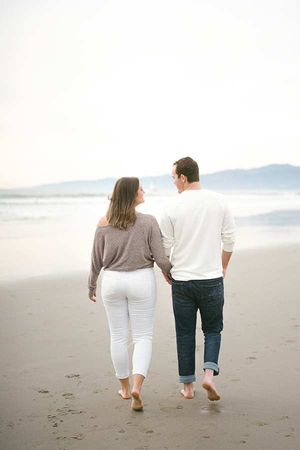 venice_beach_engagement_photographer 45.jpg