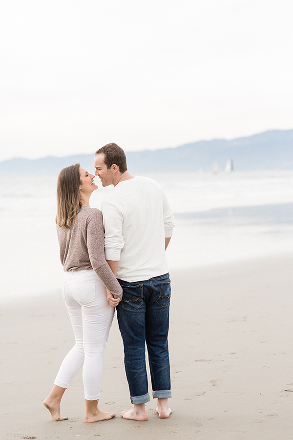 venice_beach_engagement_photographer 47.jpg