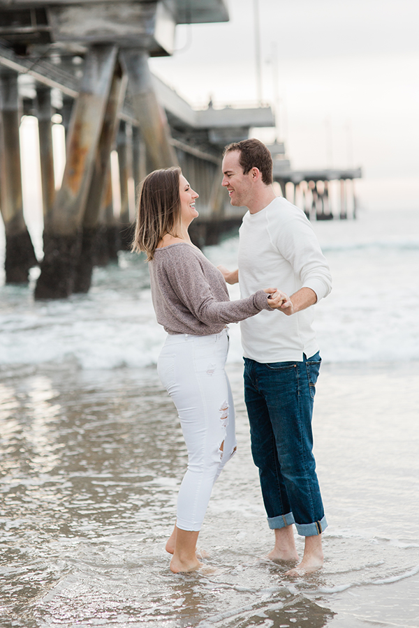 venice_beach_engagement_photographer 75.jpg
