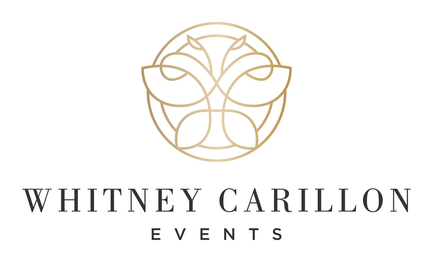 Whitney Carillon Events