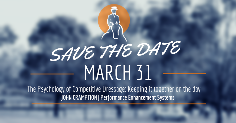SAVE THE DATE (7).png