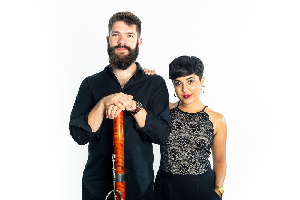 Pushback Ensemble - Photographer Lynn Lane - Hi Res-1.jpg