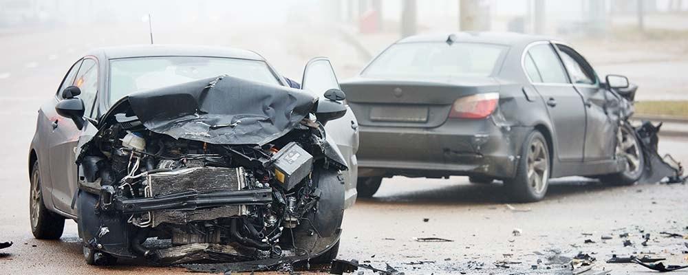 Car Accident Cases