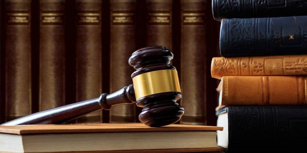 Civil Litigations