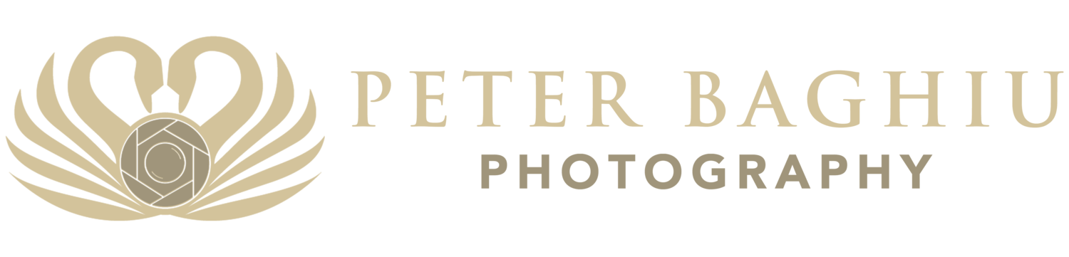 Peter Baghiu Photography - UK & Europe Wedding Photographer