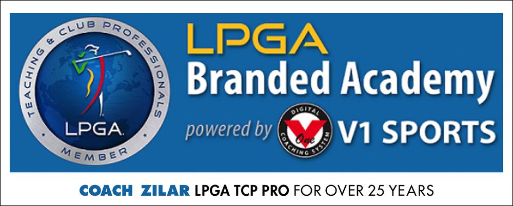 LPGA TCP PRO2.png