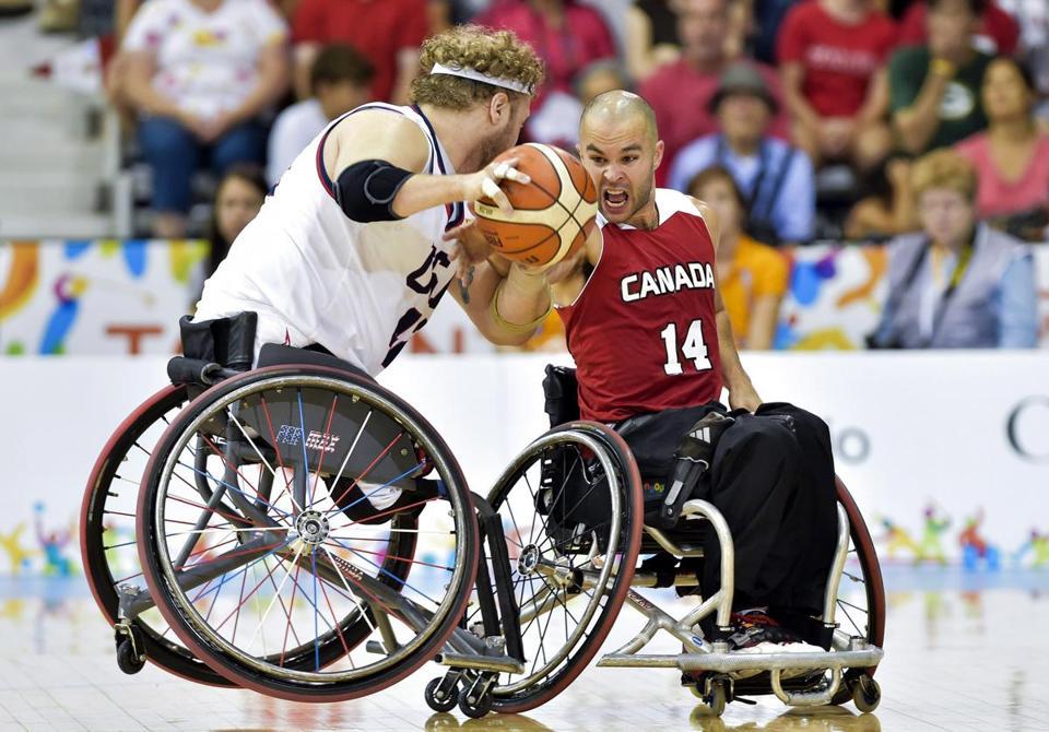 basketball image.jpg