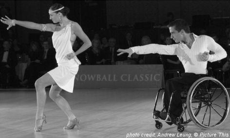 wc-wheelchair_dancing.jpg