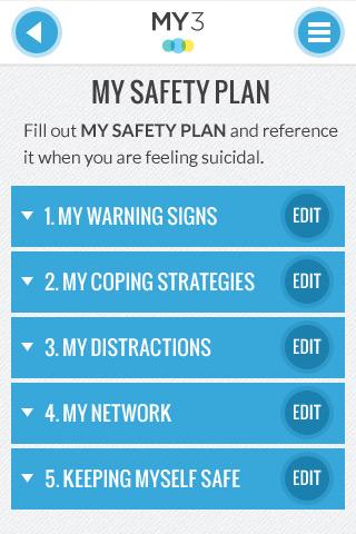 MY3_Safety_Plan.jpg