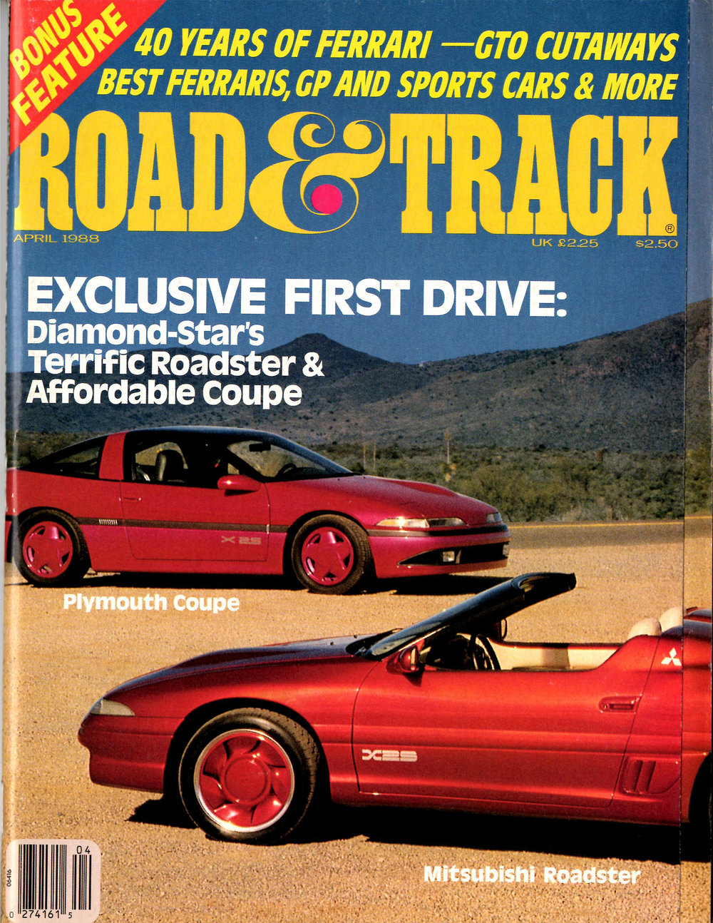 road and track concept mag cover.jpg
