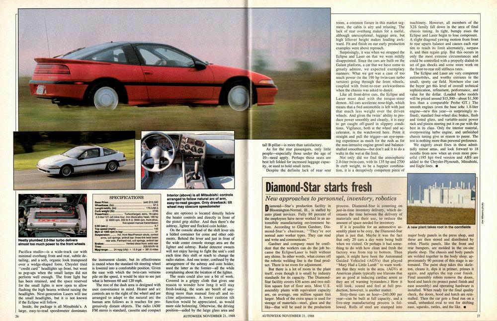 autoweek 1988 page 2.jpg
