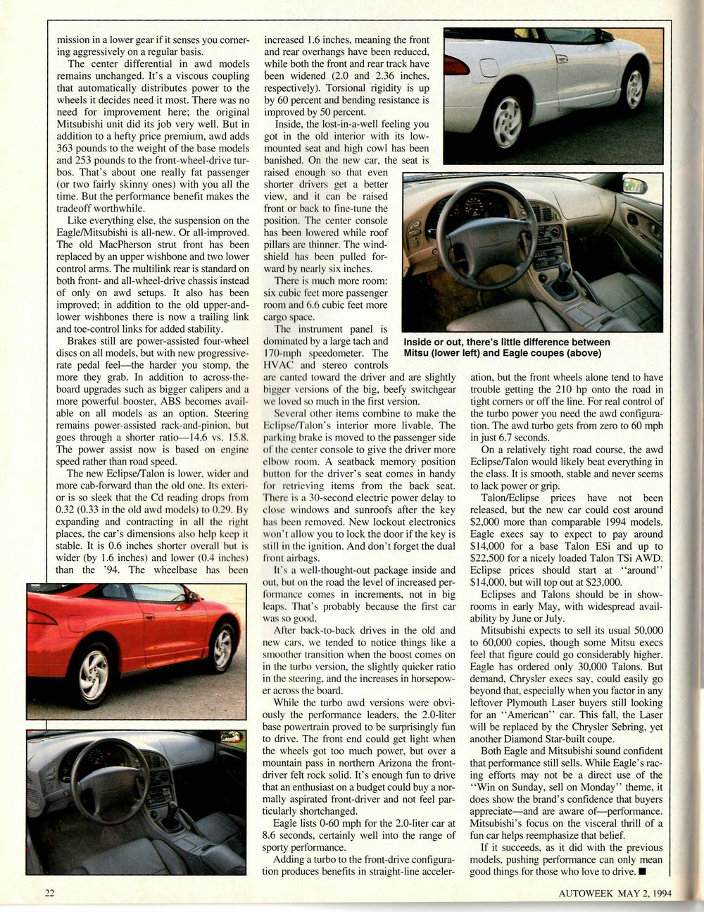 autoweek 1994 page 3.jpg