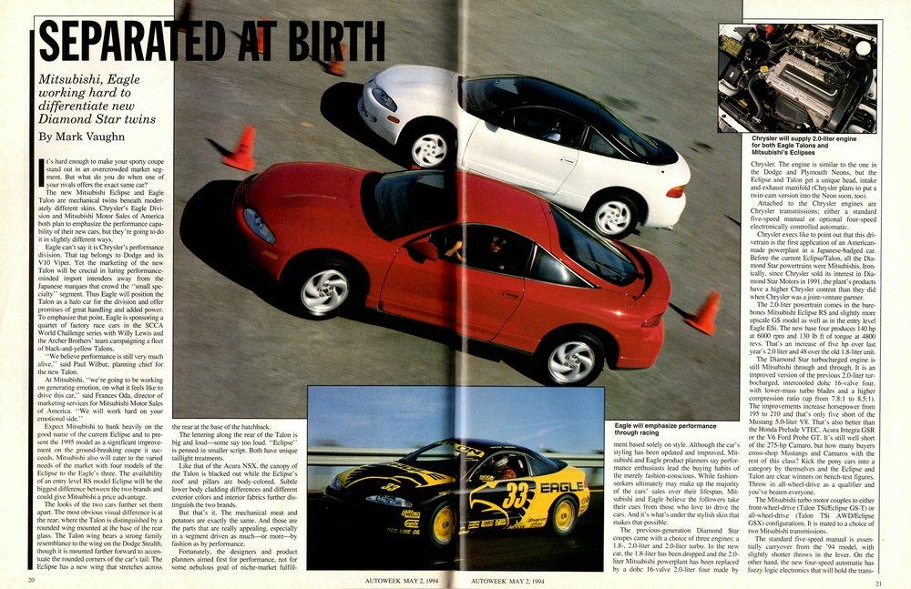 autoweek 1994 page 2.jpg