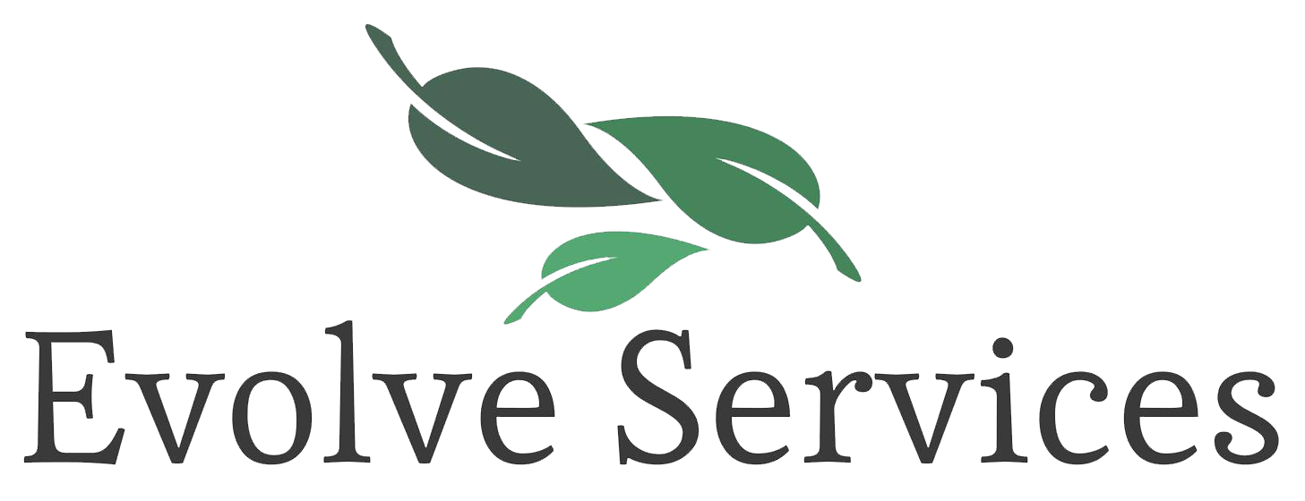 Evolve Services | Professional Development