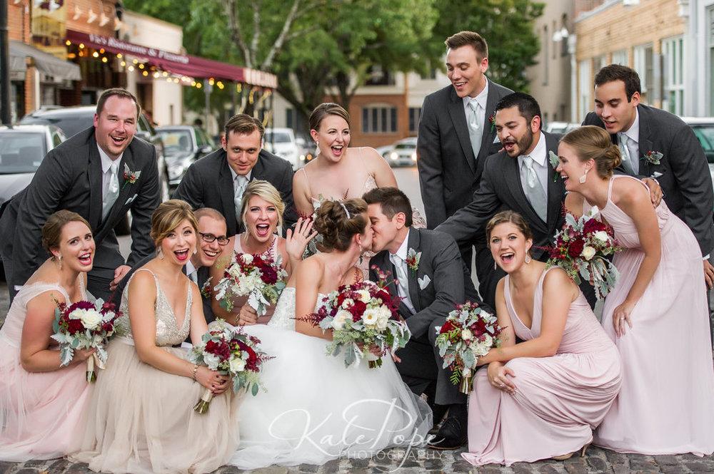 Abby+Mike_Wedding_655.JPG