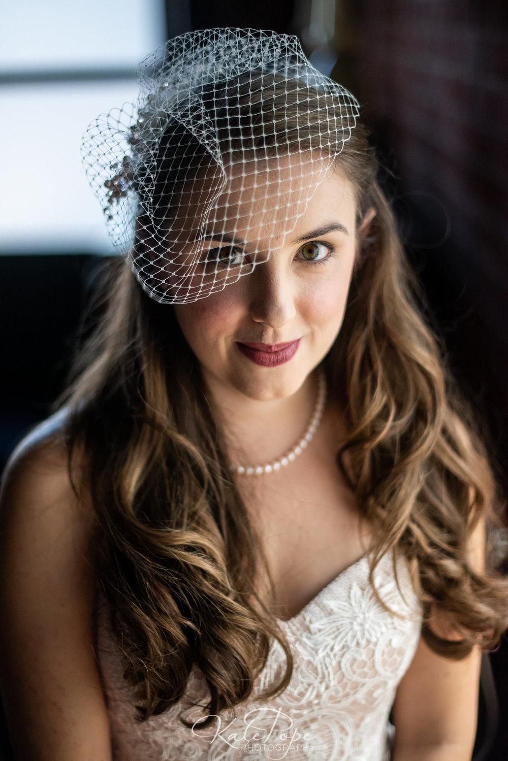 Amis_Wedding_Favorite_16.jpg