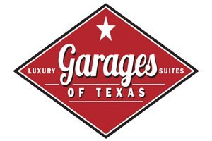 Garages of Texas