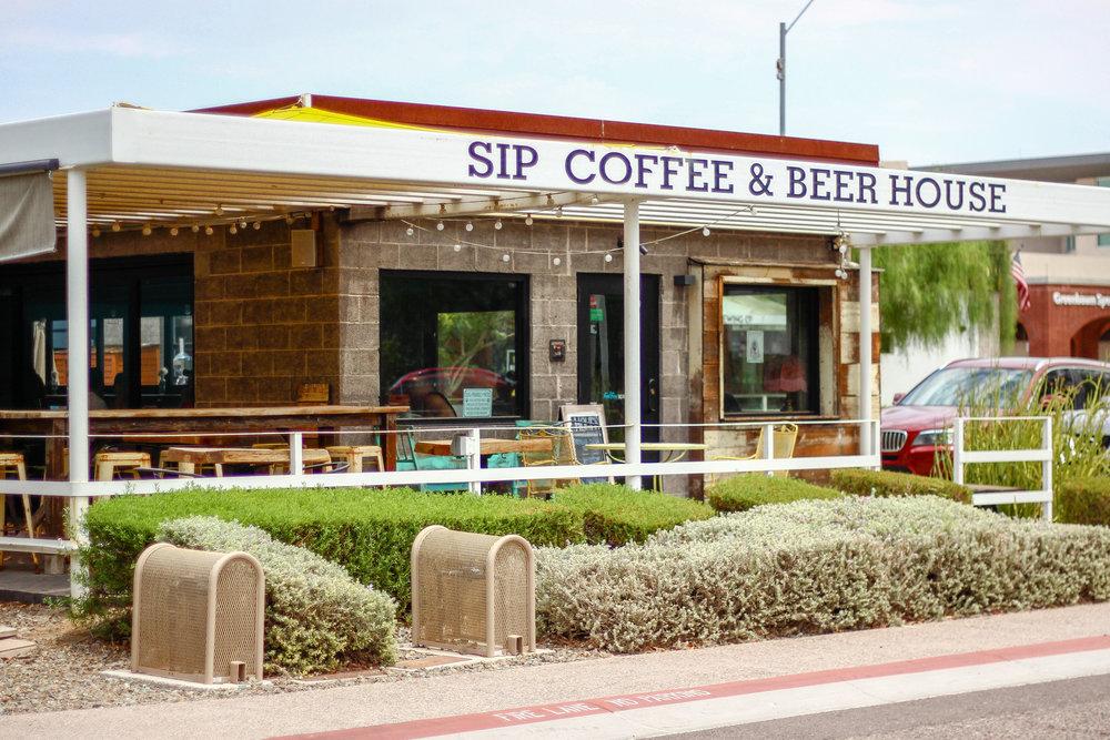 Sip House-Desktop-0041.jpg