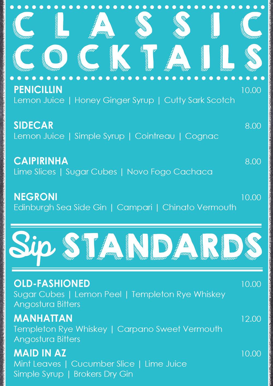 Sip Cocktail Menus.jpg