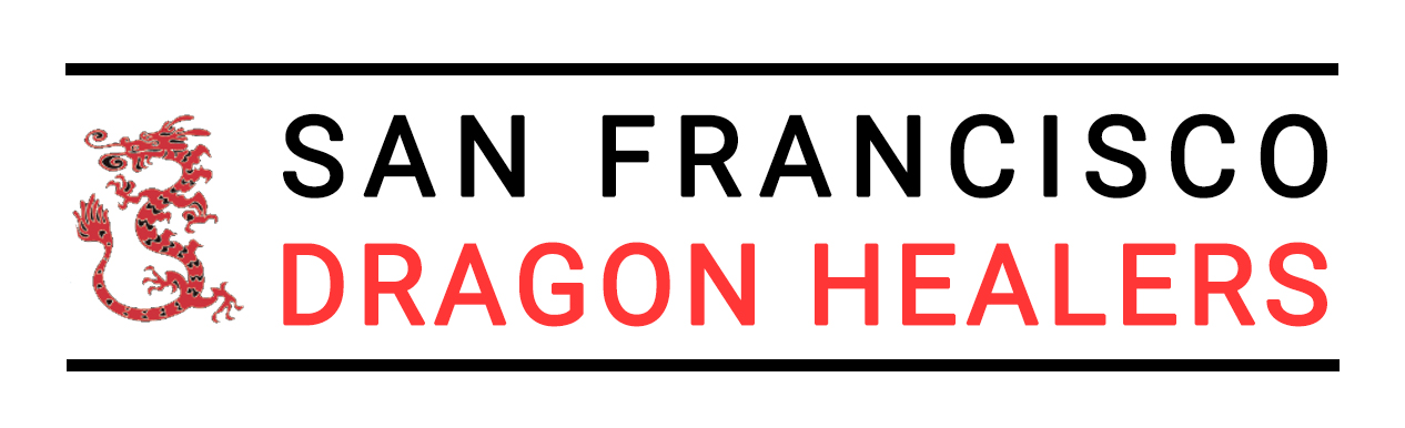 San Francisco Dragon Healers