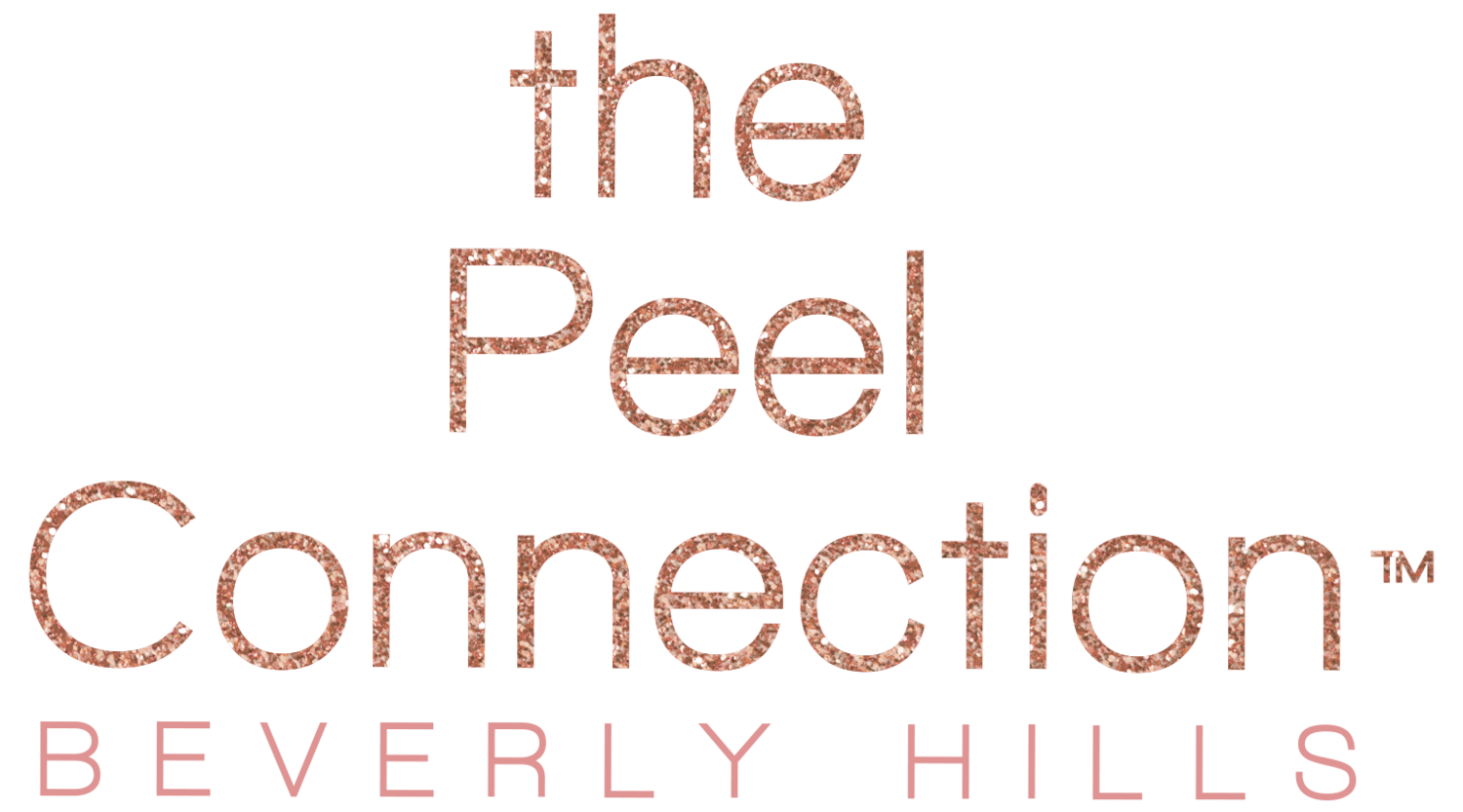 The Peel Connection