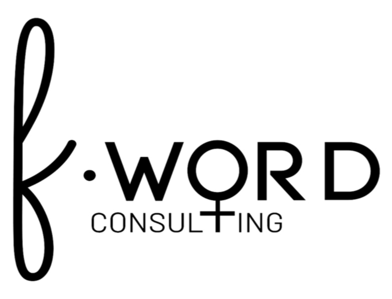 F. Word Consulting