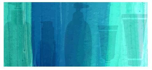 bottles_paint.png