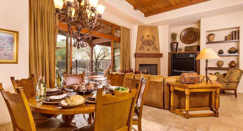 scottsdale-therocks-residence-mickelson-diningpluslivingplusroom-uhd.jpeg