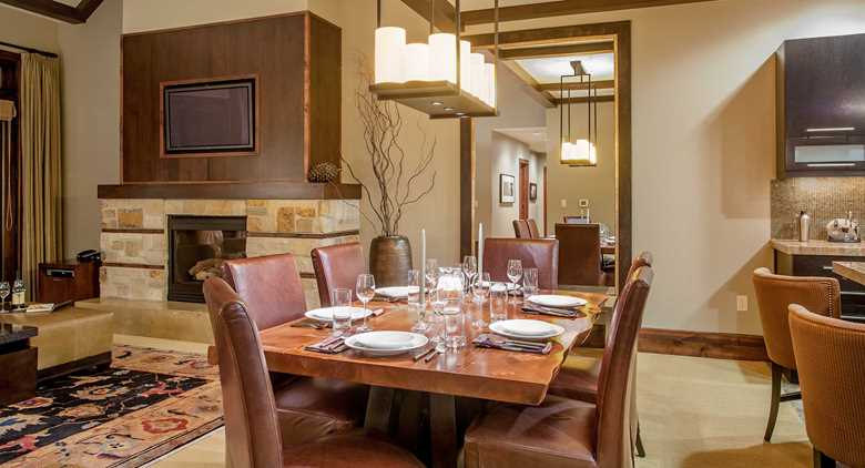 northstar-tahoe_res_sierra_dining-room_full.jpeg