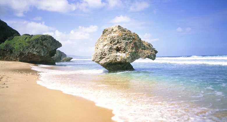 Barbados_Dest_Beach-Rock.jpeg