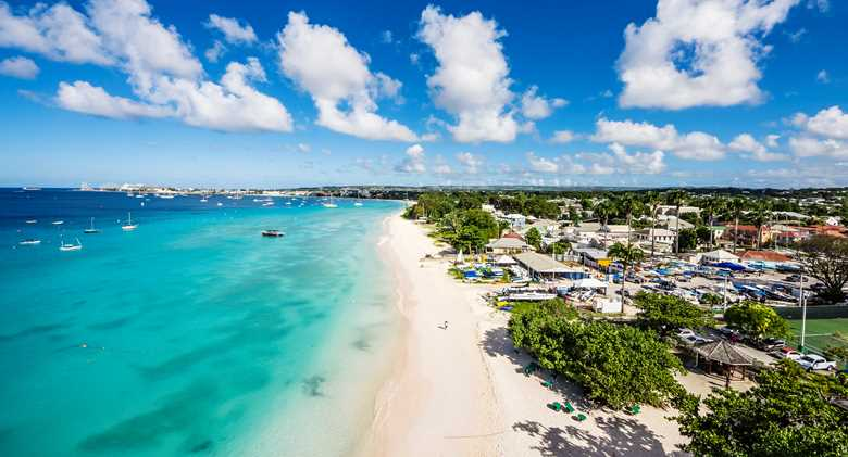 Barbados_Dest_Beach-Surroundings.jpeg