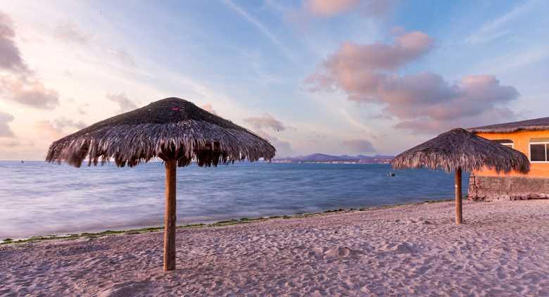 lapazmexico-destination-cabanas-uhd.jpeg