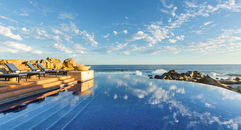 loscabos-residence-buenaventura-poolshots-uhd.jpeg
