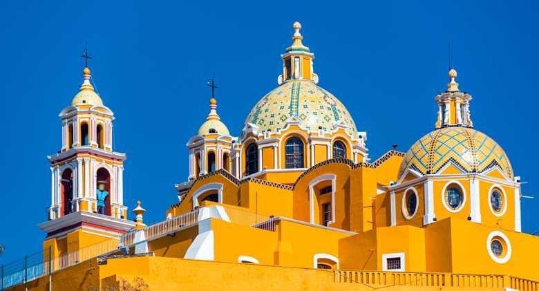 puebla-city-mexico_dest_169628634.jpeg