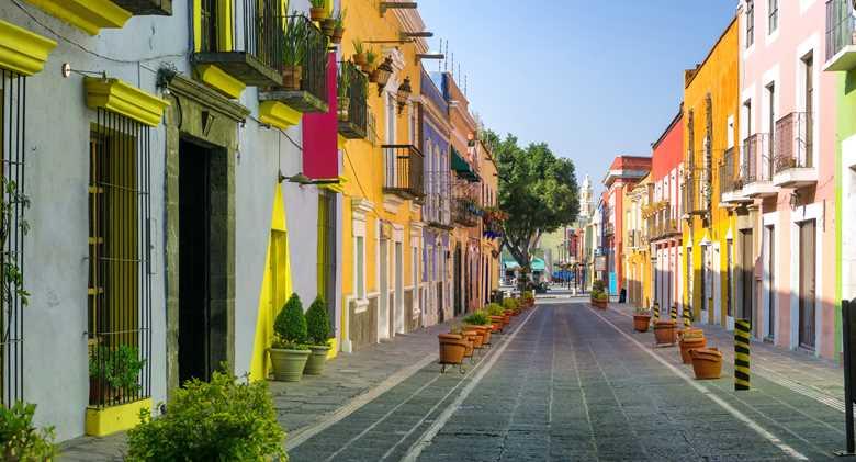 puebla-city-mexico_dest_163081480.jpeg