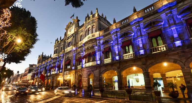 puebla-city-mexico_dest_971627512.jpeg