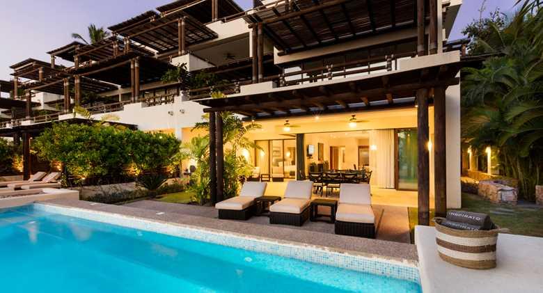 puntademita-resort-losveneros-w-residence-los_jardines-exthero-uhd.jpeg