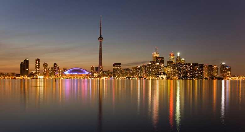 Toronto_Dest_04228896.jpeg