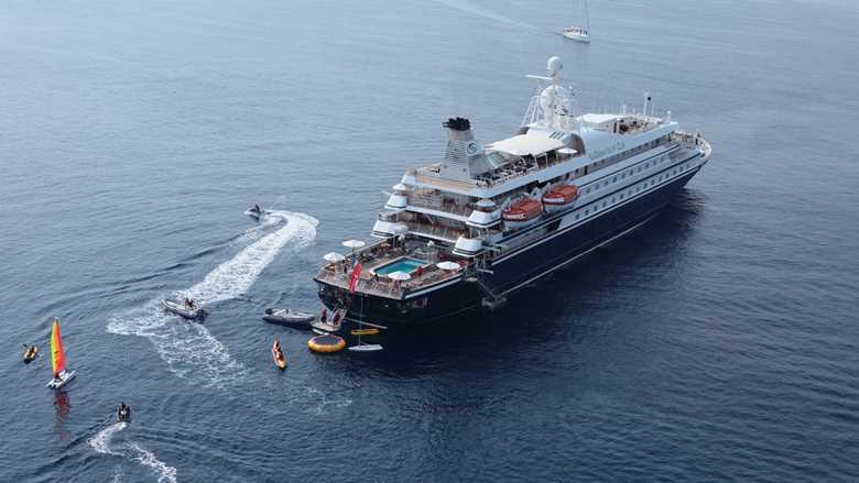 NYE-Cruise_Sea-Dream-2_Yacht.jpeg
